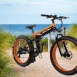 Best cruiser electric bikes