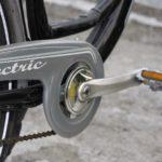 how to choose an electric bike