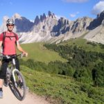 Best mountain bike accessories