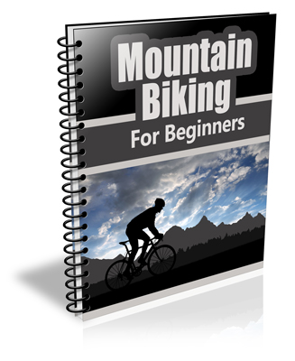 Mountain-Biking-e-Course