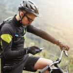 best mountain biking gloves