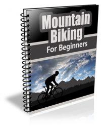 Mountain-Biking-e-Course