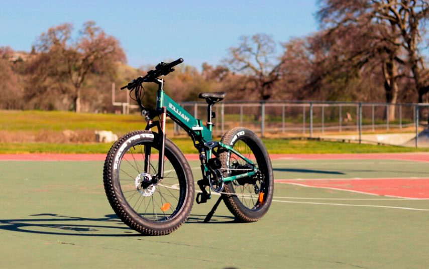 electrified-reviews-wallke-x3-pro-folding-fat-tire-electric-bike
